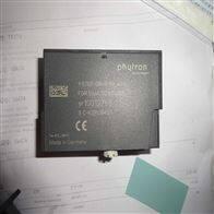 Phytron-Elektronik步进电机 汉达森经销