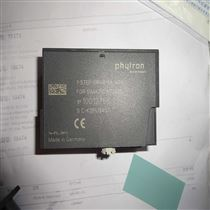 Phytron-Elektronik步進電機