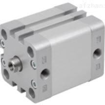 NORELEM气动紧凑型气缸产品应用