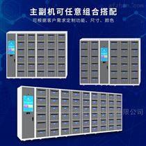 西安市政36门联网智能公文流转柜生产厂家