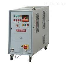 TT-180TOOL-TEMP模溫機