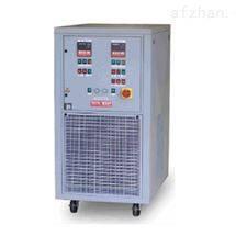 TT-1398瑞士TOOL-TEMP加压水和风冷式冷水机