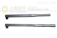 扭矩扳手电厂检修用数显力矩扳手1500-8000N.m价格