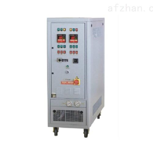 TOOL-TEMP模温机冷水机