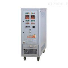 TT-108KTOOL-TEMP模温机冷水机