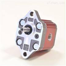 XV-0P/0.45意大利Vivoil泵閥門