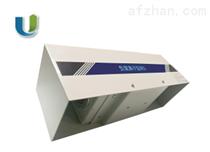 UION-200大氣負氧離子在線監測系統