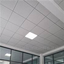 保温纤维增强硅酸钙板厂家