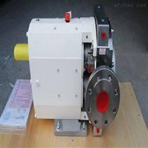 SSP Pumps离心泵的应用领域