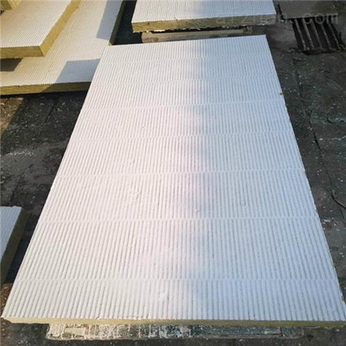 高密度阻燃防火涂层板多少钱一块