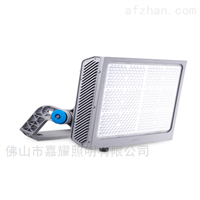 BVP680 LED1620/957 1620W飞利浦BVP680/1620W大型体育场LED投光灯