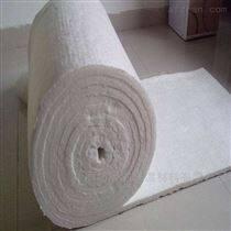 硅酸铝卷毡生产厂家
