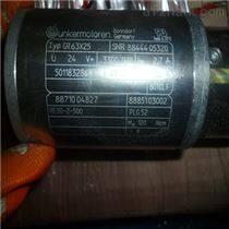 Dunkermotoren直流电动机驱动器