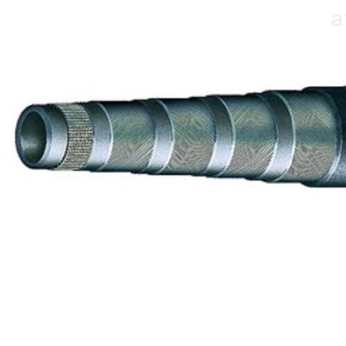 Maagtechnic波纹管
