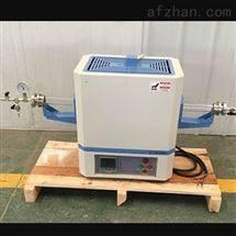 M209171管式电阻炉   型号:KM1-SGM.T100/12
