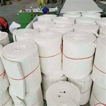 硅酸铝卷毡 针刺毯厂家直销