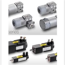 MCCE 24MP3NMini Motor电机