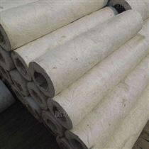 隔热蒸汽保温管  硅酸铝管