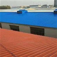 赣州彩钢翻新环保漆施工工艺说明