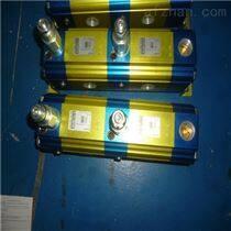 意大利Vivoil液压泵