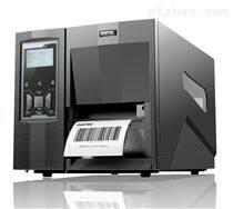 超高频 工业级RFID条码打印机