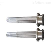 SRS型管状温控电加热器