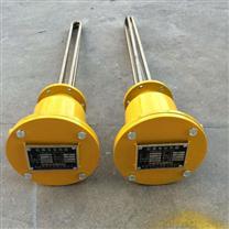 防爆管状电加热器