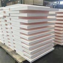 A級防火屋面隔熱阻燃保溫板酚醛板