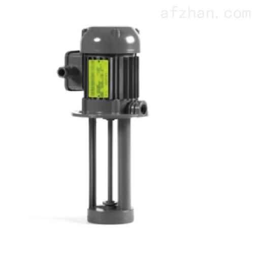 Sacemi电动泵产品性能
