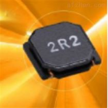 AVX微波电感器常见型号