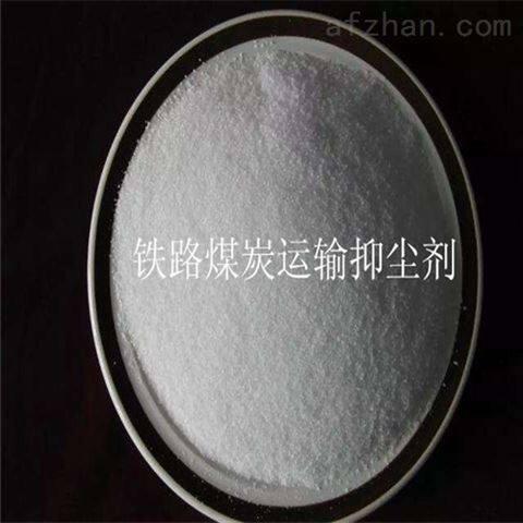 固沙抑尘剂达标产品北京报价