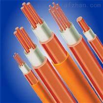 供应小猫电缆HYA HYV通信电缆