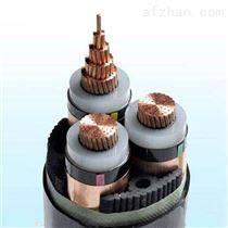 mcp电缆,矿用电缆,mcp电缆详细信息