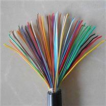 小猫通信电缆 总线电缆 hya通讯电缆(图)