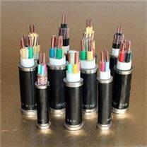 扁电缆厂家质量矿用高压橡套扁平电缆