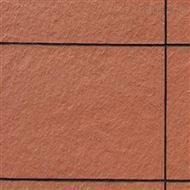 220*60软瓷砖文化砖外墙砖红砖背景墙青砖仿古砖