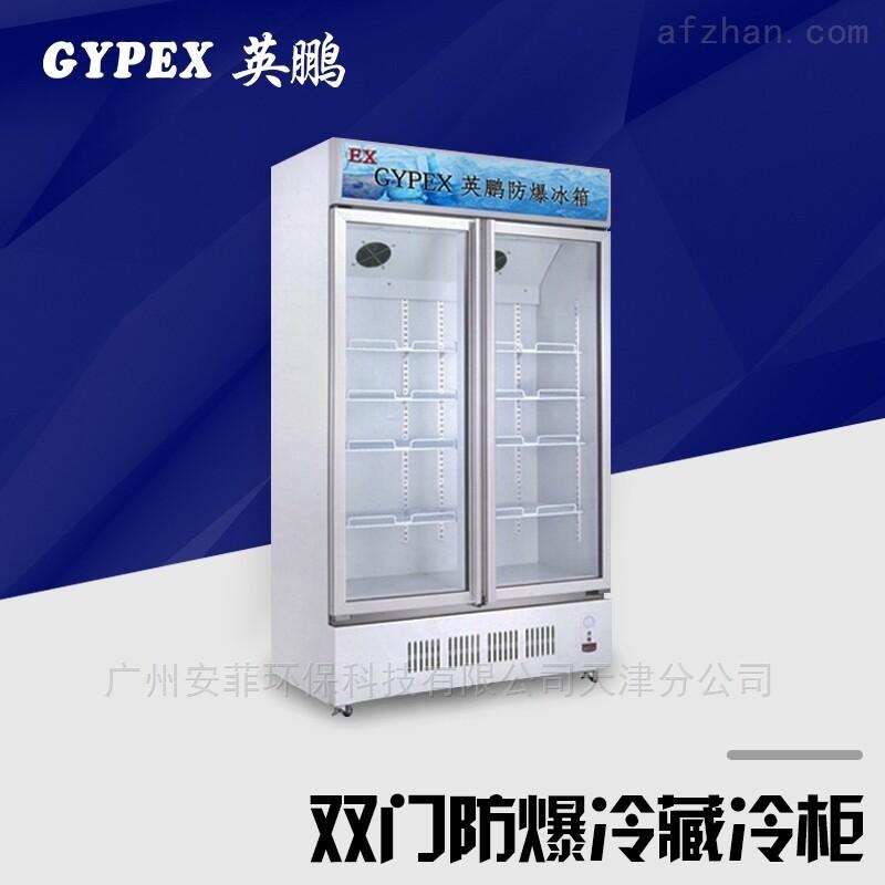南安冰箱防爆,冷藏防爆冰箱