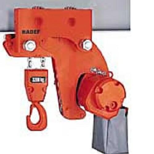 HADEF电动葫芦/起重工具常见型号