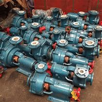 化工泵UHB