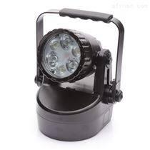 JIW5282多用途强光探照灯JIW5282/12W工作灯