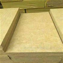 鋼網巖棉板