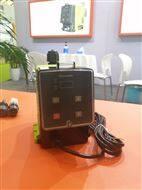 日本azumadr安智邁AS系列電磁隔膜計量泵