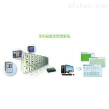 Acrel-2000Z变电站监控管理系统 实现无人化值守