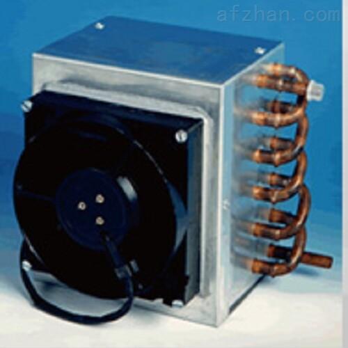德国Nuding热交换器正品供应