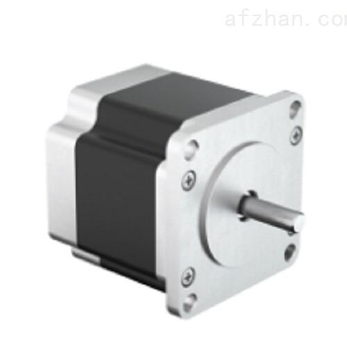 Dunkermotoren直流电动机产品分类