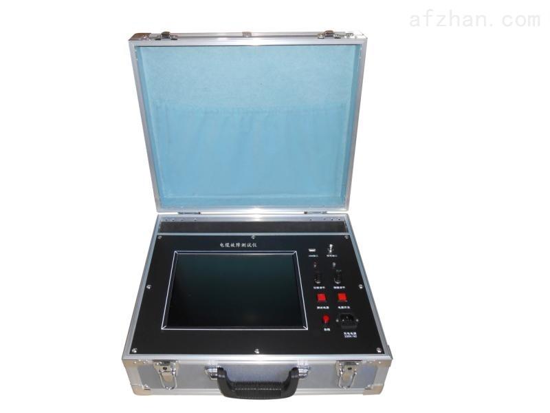 电缆故障测试仪高压发生器生产厂家