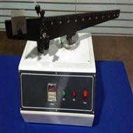 耐划痕测试仪技术特征