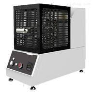 皮革水汽渗透测试仪