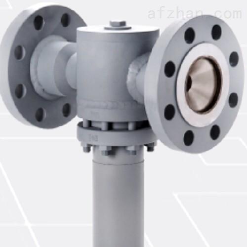 KMS Stossdaempfer气弹簧产品参数