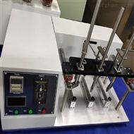 胶管耐磨测试仪技术特征